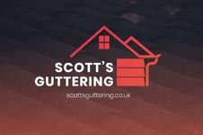 scotts guttering.jpg