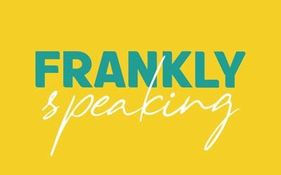 Frankly Speaking Productions.